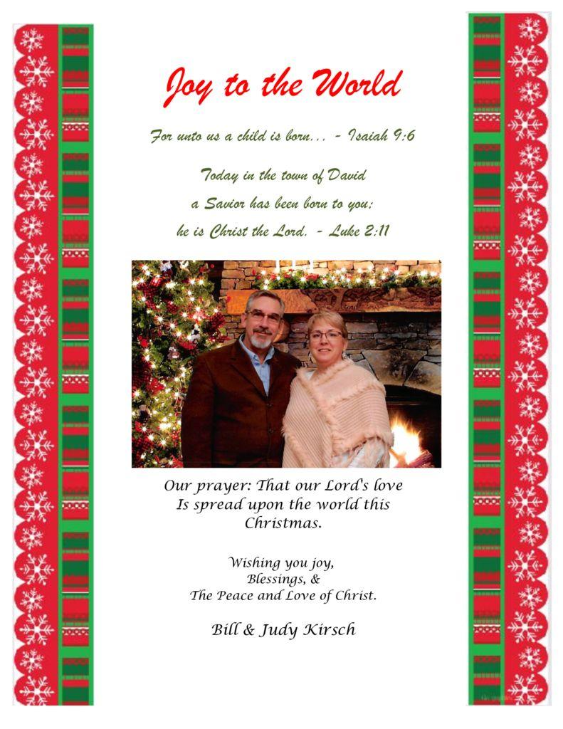 thumbnail of 2015-Christmas