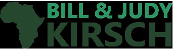 Bill & Judy Kirsch
